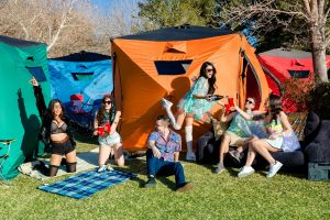 Qube-Tents-social-camping-experience